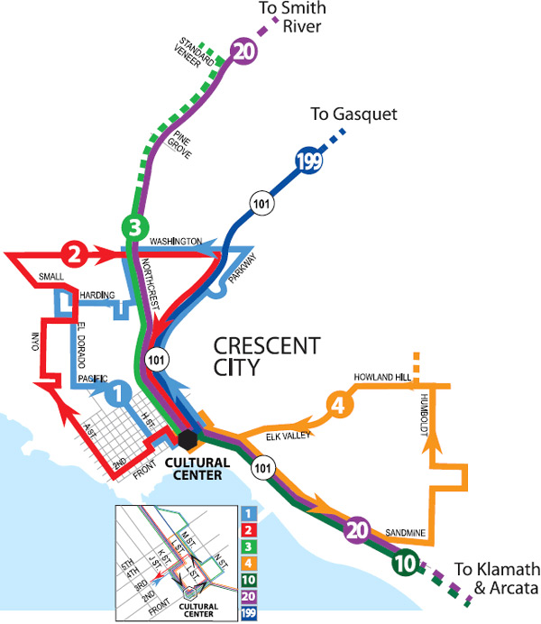 system-map-effective-2015-02-16
